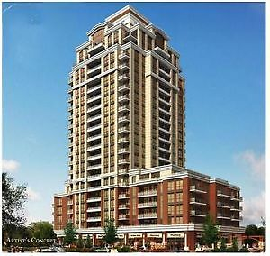 Property:: Upper Village, Markham Main St
